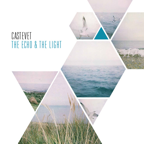 CASTEVET - The Echo & The Light