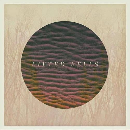 LIFTED BELLS - st