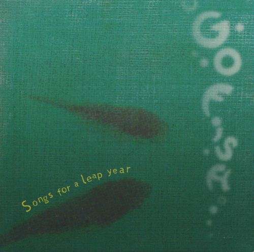 GOFISH - Songs For A Leap Year