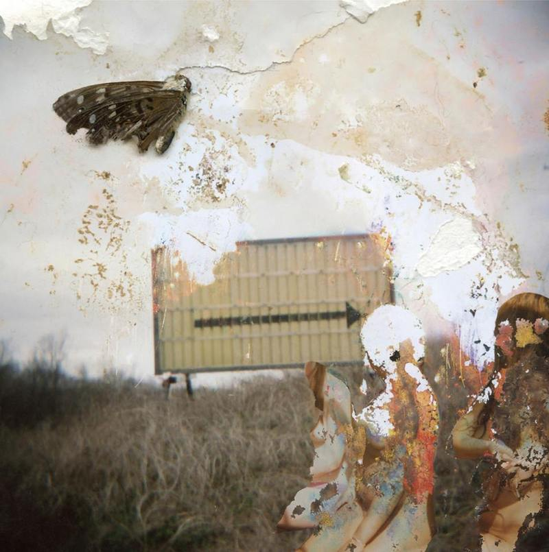 - Minor TantrumsLIFTED BELLS