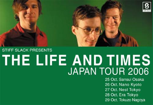 TLATtour.jpg