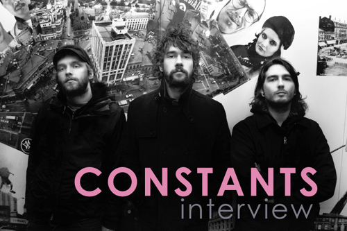 constants_interview.jpg