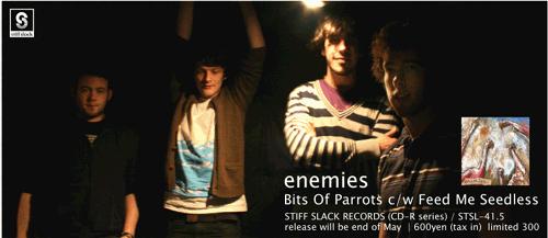enemies_web.jpg