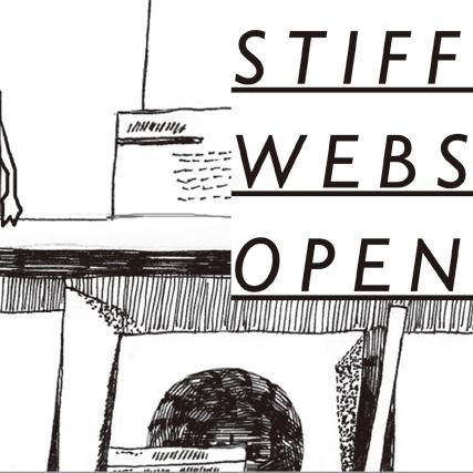 - new webshop