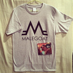 malegoat_tee.jpg